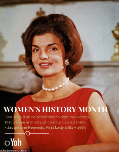 Jacqueline_Kennedy_Quote