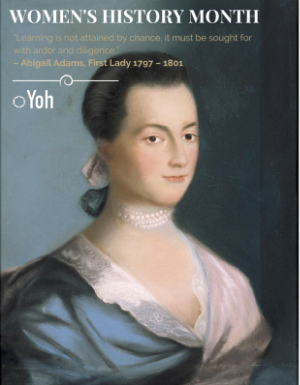 Abigail_Adams_Quote-137098-edited