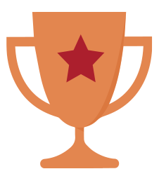 trophy_icon.png