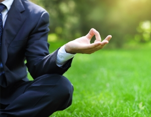 Zen_Mood_Boosting_Pose