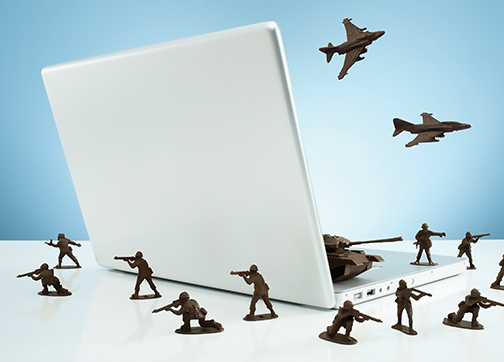 army.jpg