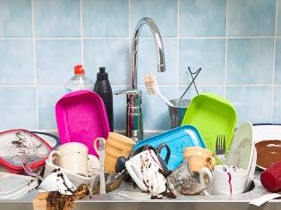 Kitchen_Sink_.jpg