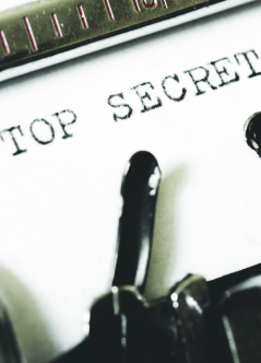 TopSecret_TALL_F