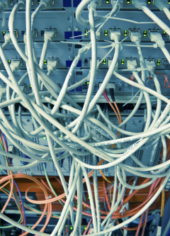 wires_TALL_F.jpg