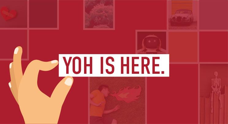 Yoh Payroll Services