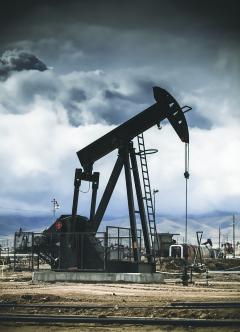 oil-well-pump_TALL_F.jpg