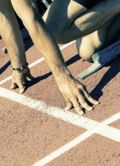 runners-mark_TALL_F.jpg