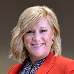 Tammy Browning