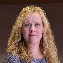 Lisa Ann Cooney