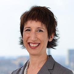 Jennifer Streitweizer