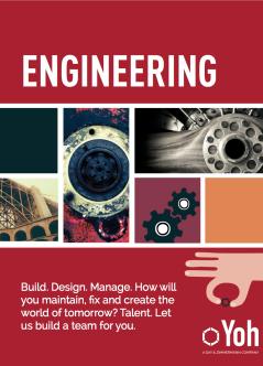 Engineering Talent