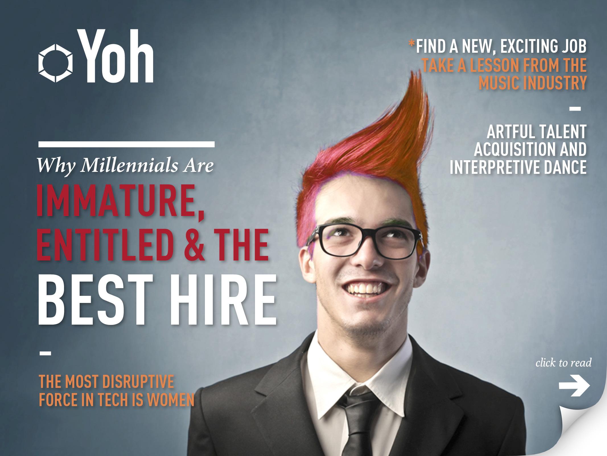 YOH_Magazine_September14_cover1.jpg