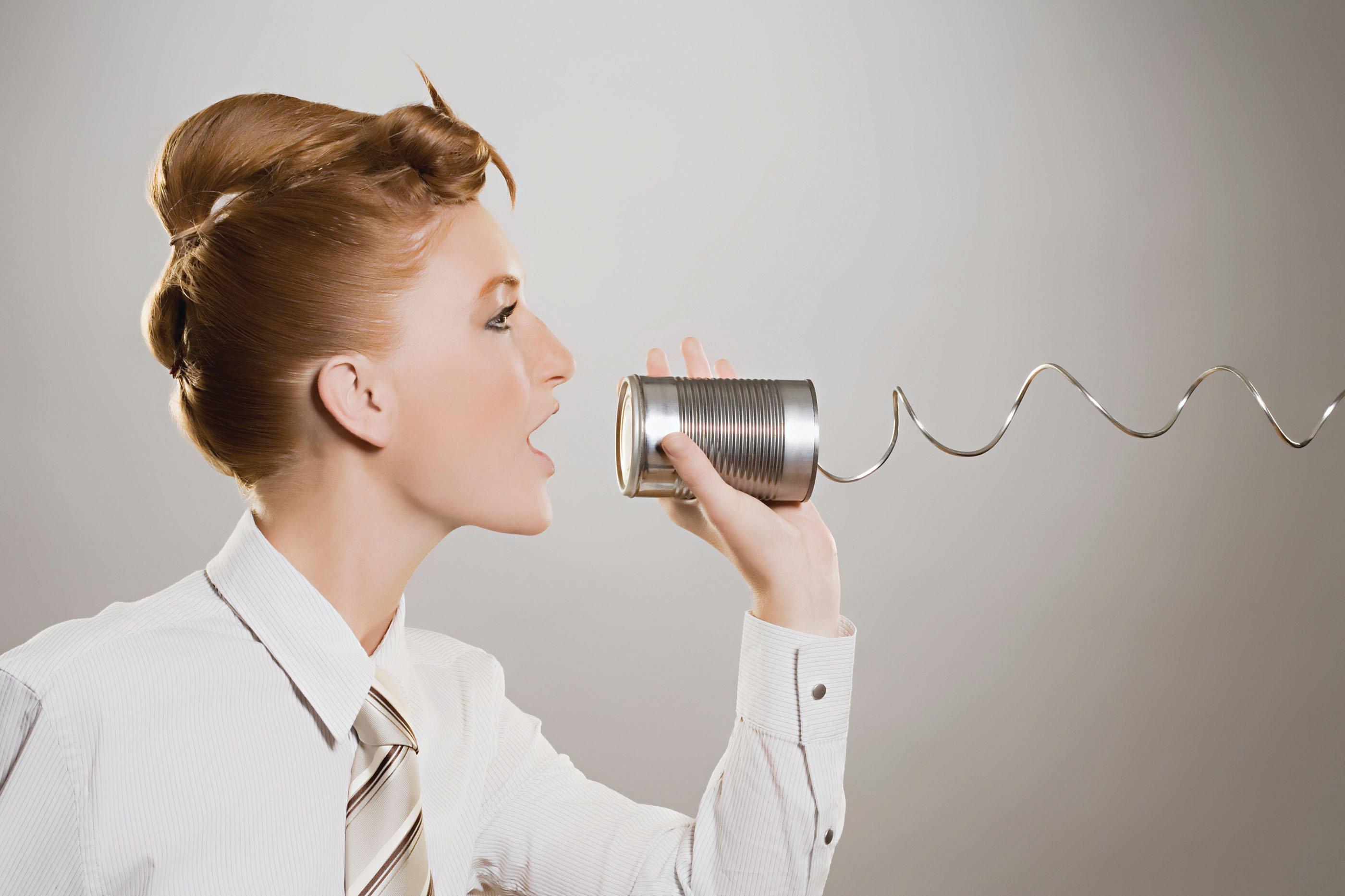 tin-can-phone