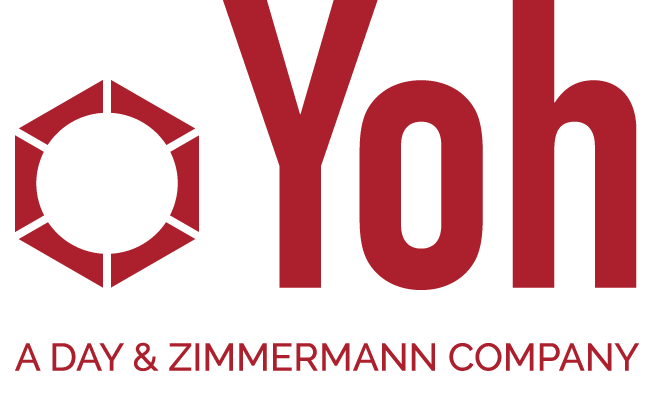 yohlogo