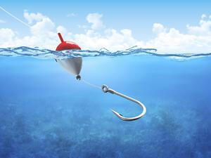 fish_hook