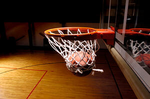 basketball_hoop-1