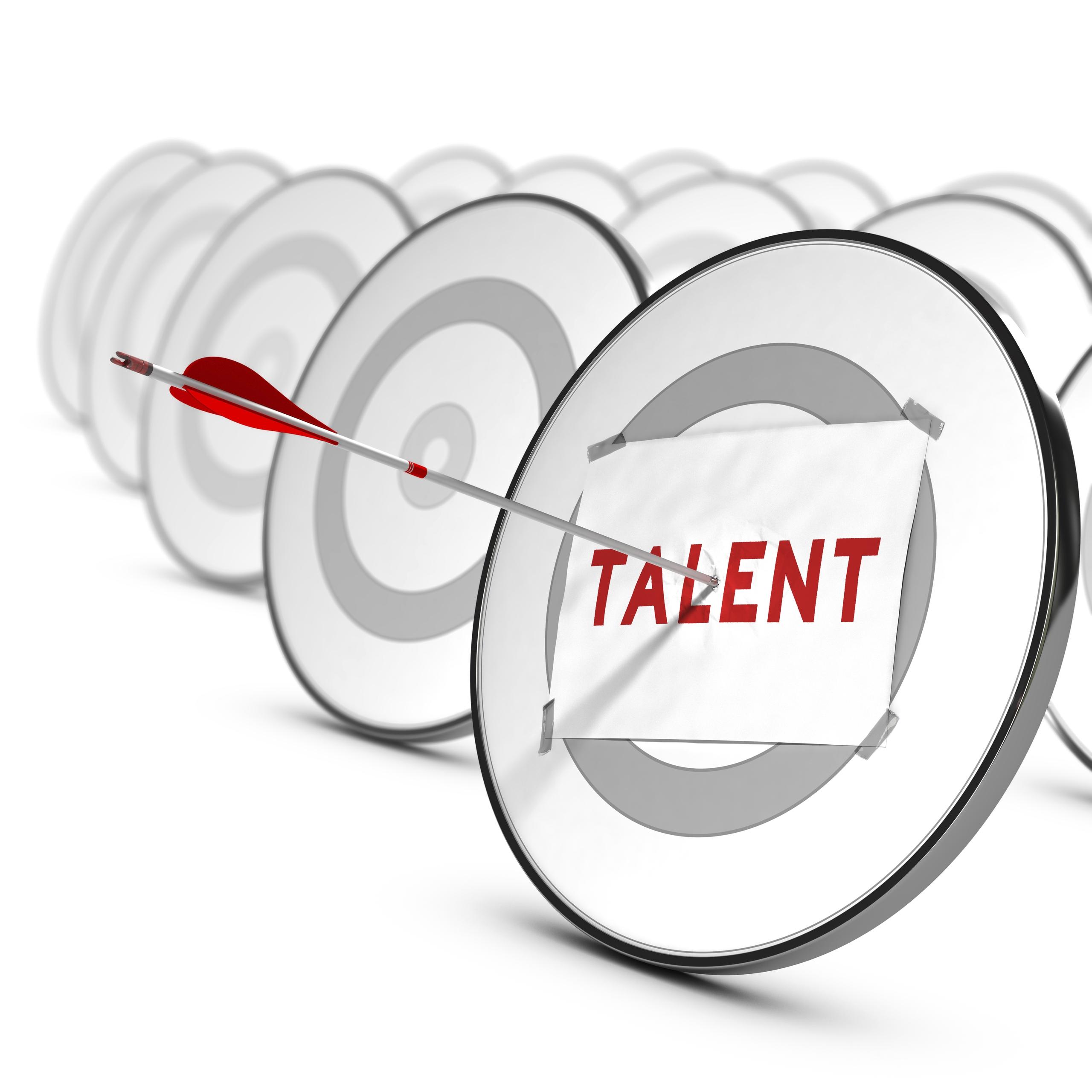 arrown_talent