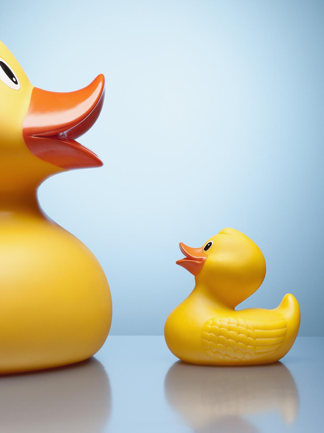 Rubber_Duckies