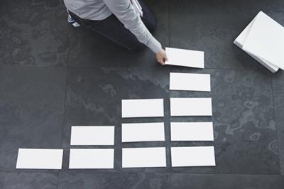 paper-graph