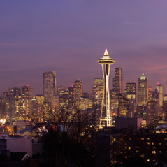 Temporary Staffing Agency in Seattle