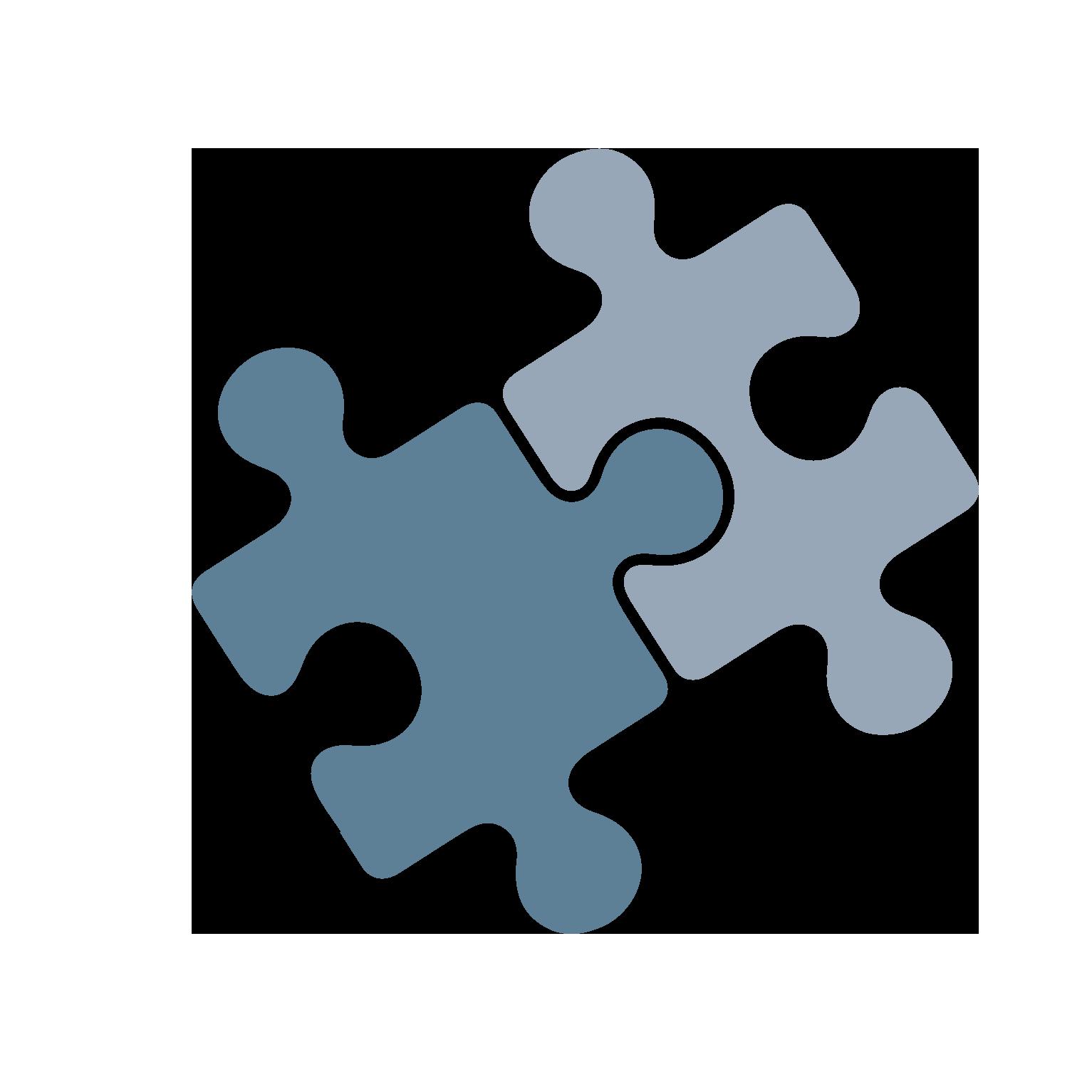 YOH_Illustration-puzzle-piece