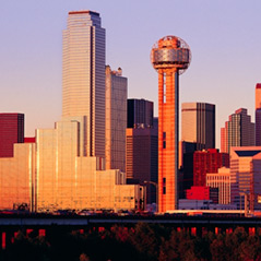 Temporary staffing agency in Dallas
