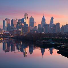 Temporary Staffing Agency in Philadelphia