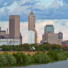 Temporary staffing agency in Indianapolis