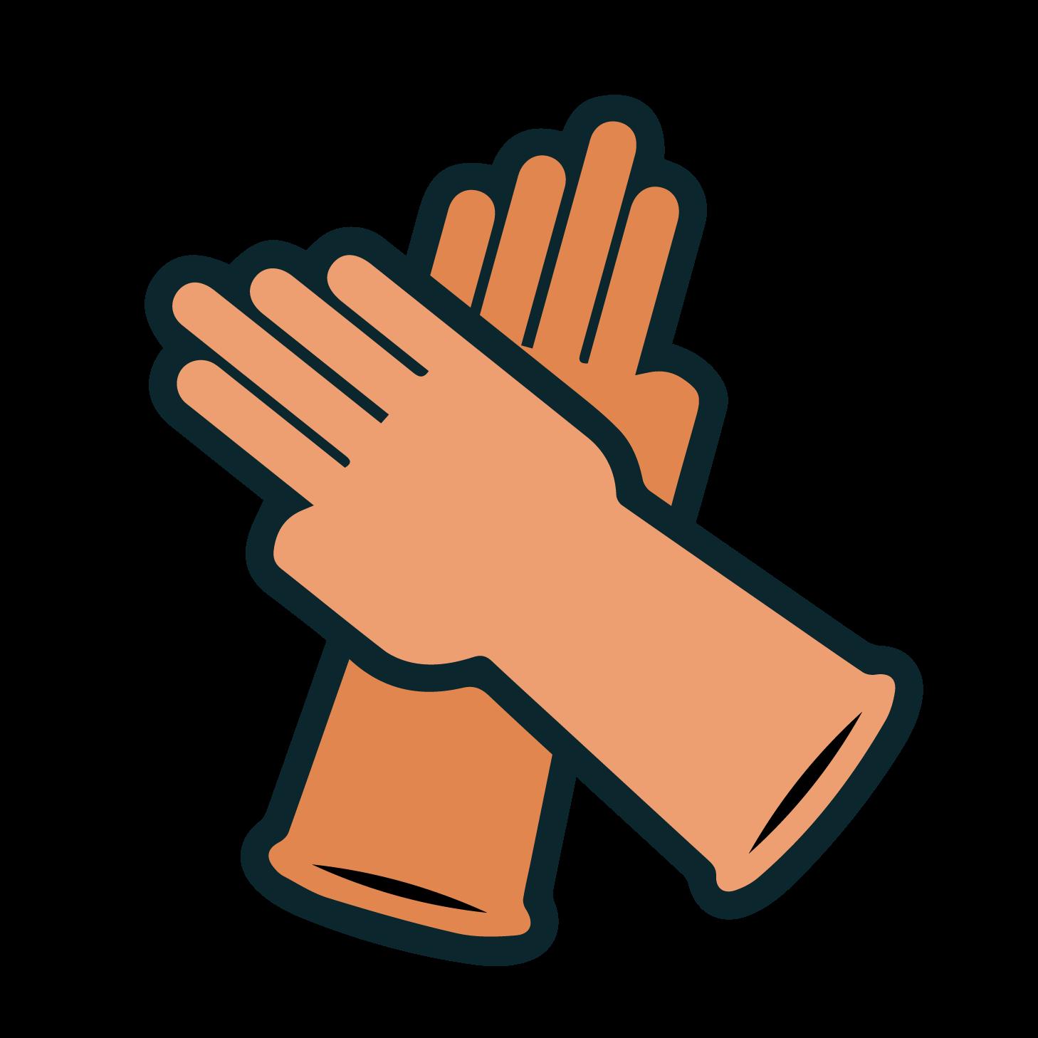 YOH_Illustrations_gloves