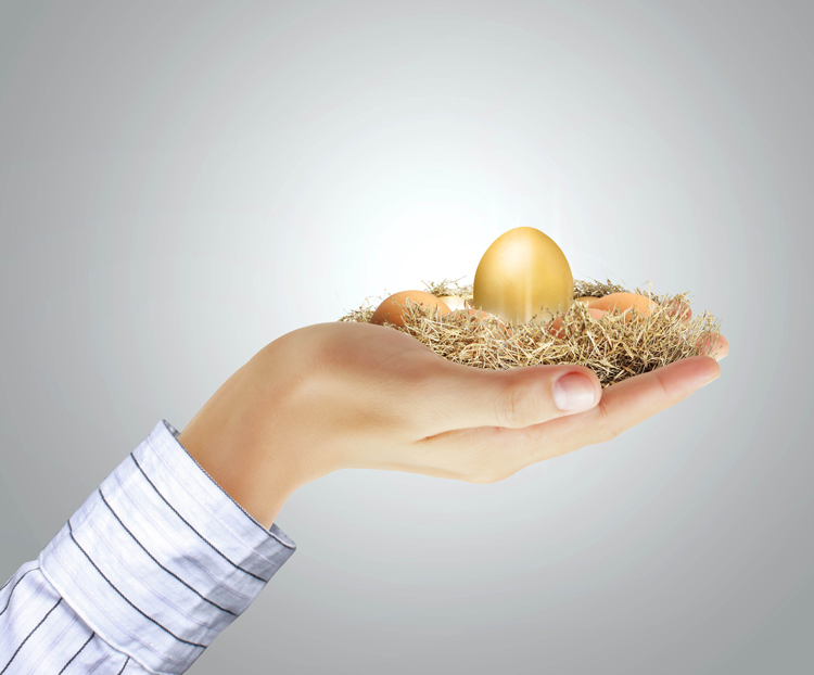 Secrets-to-one-of-a-kind-talent-golden-egg