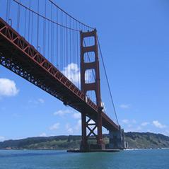 Temporary Staffing Agencies in San Francisco Bay Area