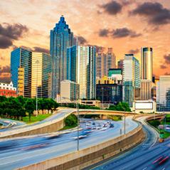 Temporary staffing agency in Atlanta