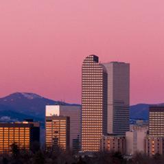 Temporary staffing agency in Denver