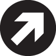 arrow-circle