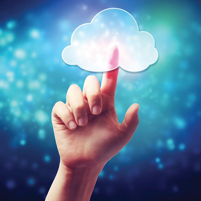 finger-cloud-cropped.jpg
