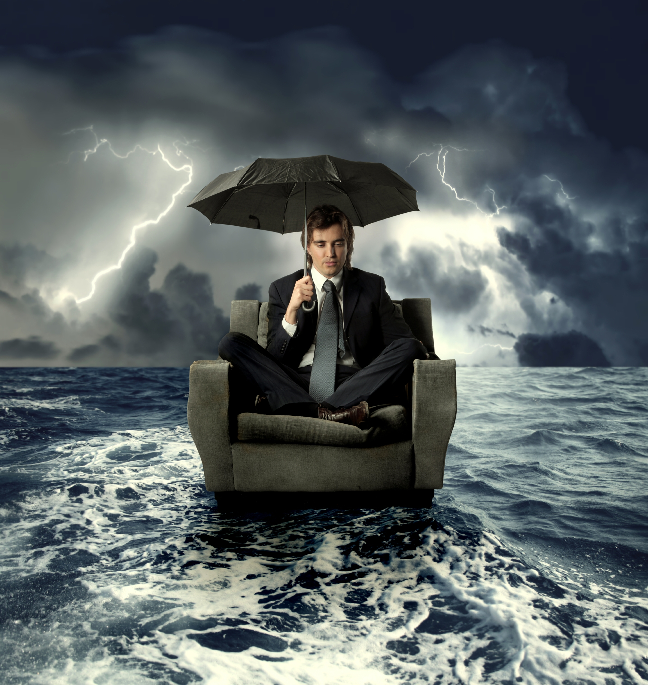 Why-RPO-Failed-Seamless-Workforce-Blog-Image