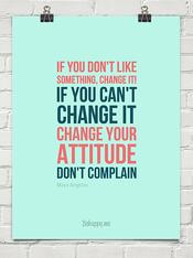 Maya_Angelou_Leadership