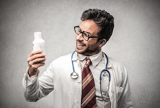 Health-Care-Doctor.jpg