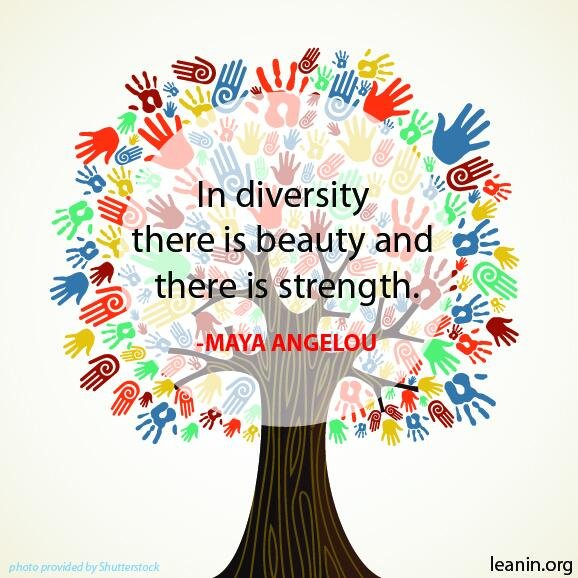 In_Diversity_there_is_beauty-2