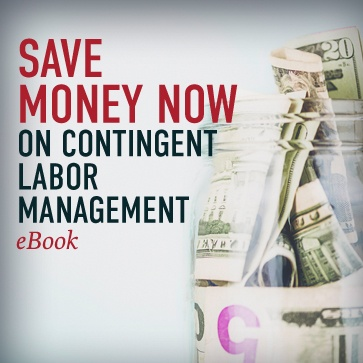 MSP: Form Cost Saving to Partnership