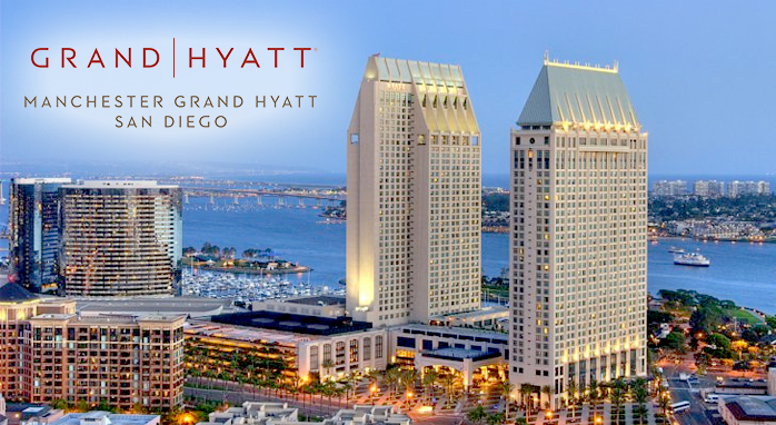 2018-Hyatt-HR-Case-Study-header-image