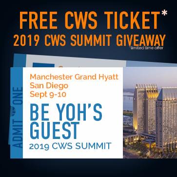 2019 CWS Guestpass_363x363