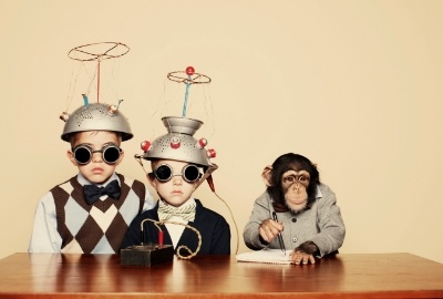 2-boys-and-a-monkey-Yoh-blog.jpg