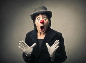 clown-surprised