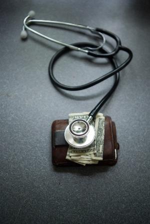 Affordable_Healthcare-Yoh-Blog.jpg
