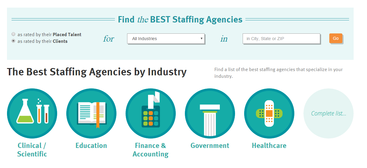 Best-of-staffing-2016-homepage.png