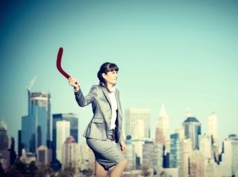 Boomerang-woman-594978-edited.jpg