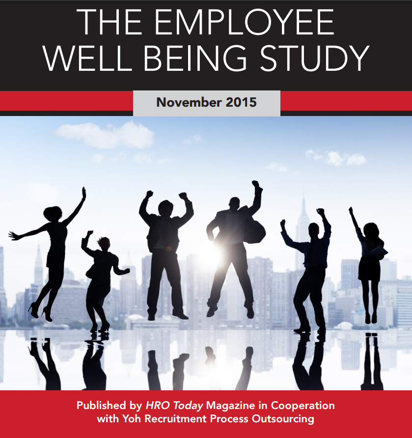 Employee-well-being-study-cover.png