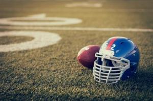 Football_and_helmut_yoh_blog.jpg