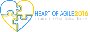 Heart_of_Agile_Conference_2016_logo.png